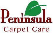 Peninsula Carpet Care